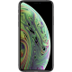 Apple iPhone XS 256 GB Space Grau #1