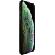 Apple iPhone XS 256 GB Space Grau #2