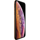 Apple iPhone XS 512 GB Gold #2