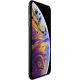 Apple iPhone XS Max 256 GB Silber #2
