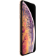 Apple iPhone XS Max 512 GB Gold #2