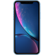 Apple iPhone XR 256 GB Blau #1