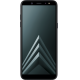 Samsung A600F Galaxy A6 (2018) Black