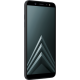 Samsung A600F Galaxy A6 (2018) Black #2
