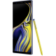 Samsung Galaxy Note9 128 GB Ocean Blue #2