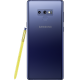 Samsung Galaxy Note9 128 GB Ocean Blue #3
