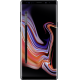Samsung Galaxy Note9 128 GB Midnight Black #1