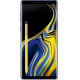 Samsung Galaxy Note9 128 GB Ocean Blue #1