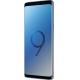 Samsung G960F Galaxy S9 64GB Polaris Blue #2
