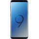 Samsung G965F Galaxy S9+ 64GB Polaris Blue #1