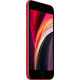 Apple iPhone SE 256GB (PRODUCT) RED #3