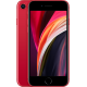 Apple iPhone SE 256GB (PRODUCT) RED #4