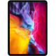 Apple iPad Pro 11 (2020) 128GB LTE Space Grau #1